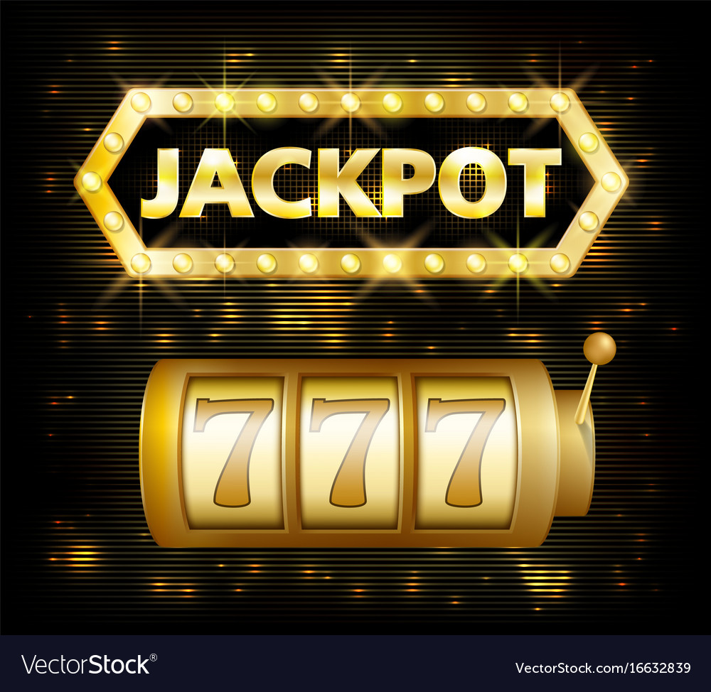 Größten Casino -391816