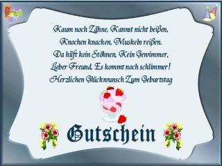 Gutschein Spiel -634633