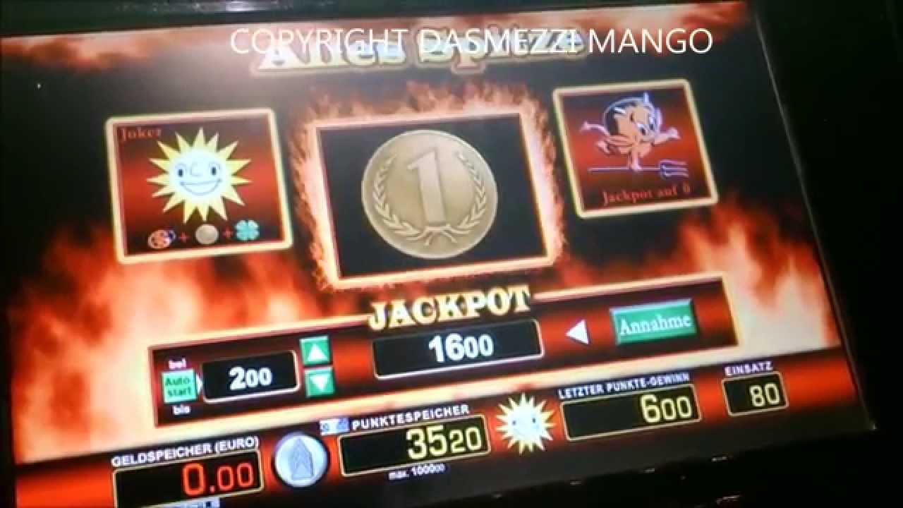 Vertrauenswürdige Online Casinos