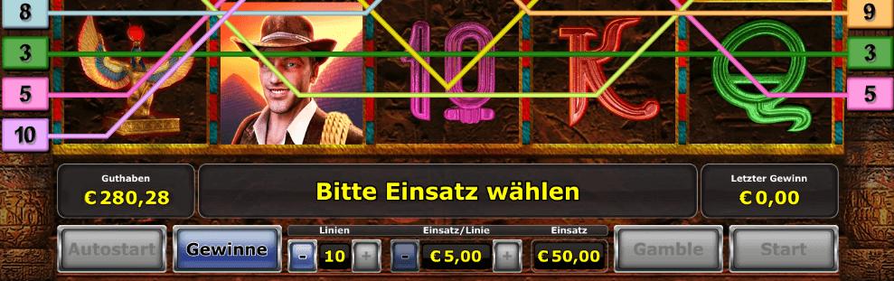 Höchste Gewinne Spielautomaten schenkt -264837