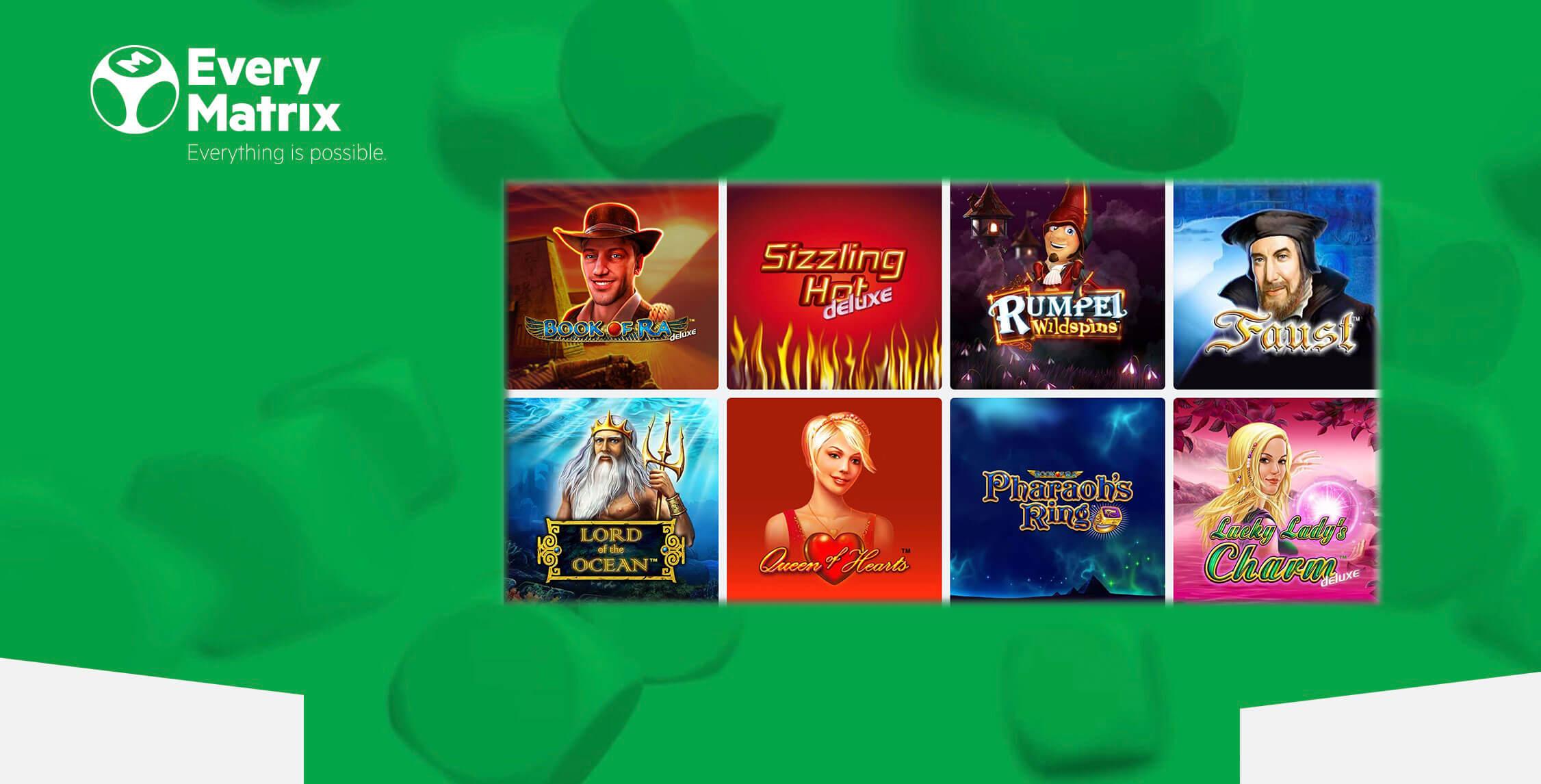 online casino echtgeld app