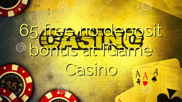 gibt es online casinos als app um eht geld
