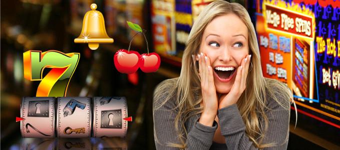 Monopoly gambling