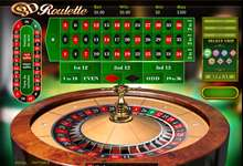 Im Roulette gewinnen GoWild -949798