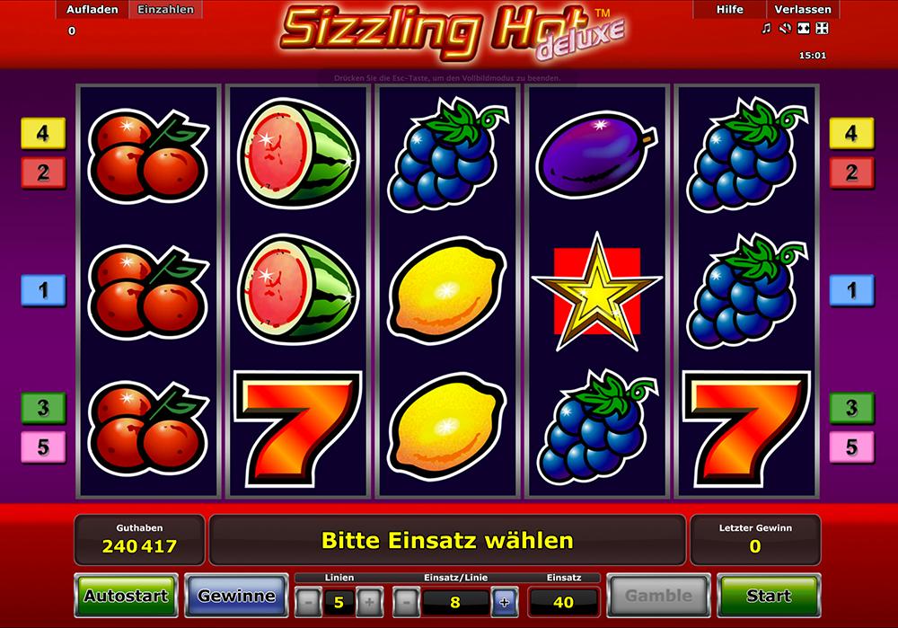 Kostenlos Spiele Ohne Anmelden Casino