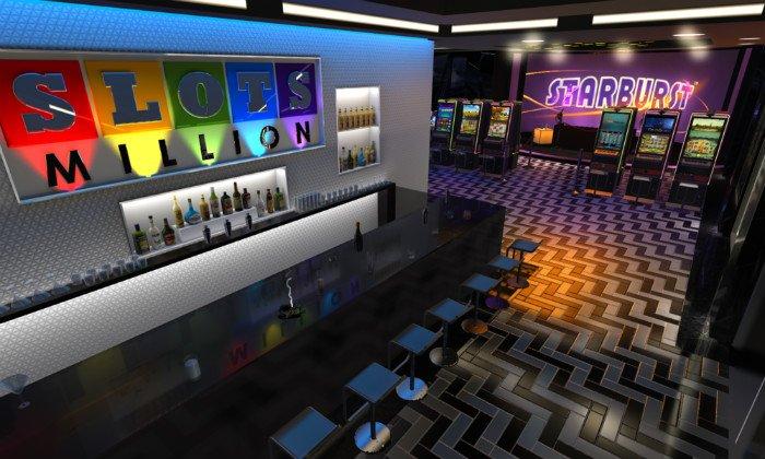 Interview über Casino -387359