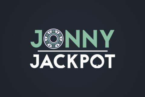 IPad Casino Apps -966035