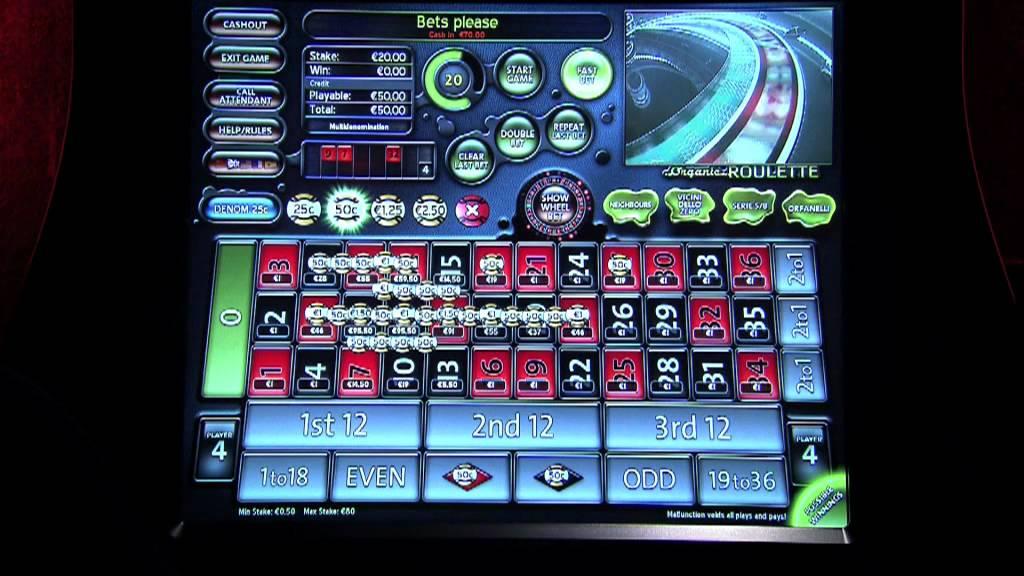 IPad Casino Apps Echtgeld -930433