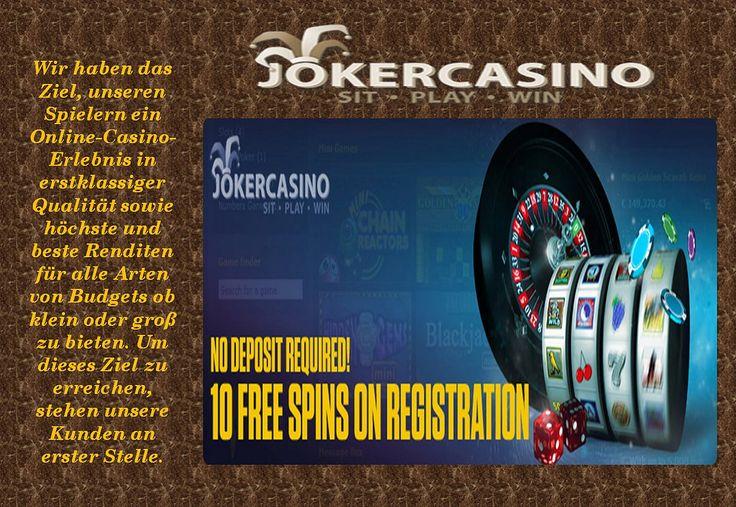 IPhone Freispiele Casino -533979