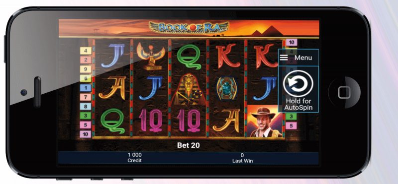 IPhone Freispiele Casino Hyper -960050