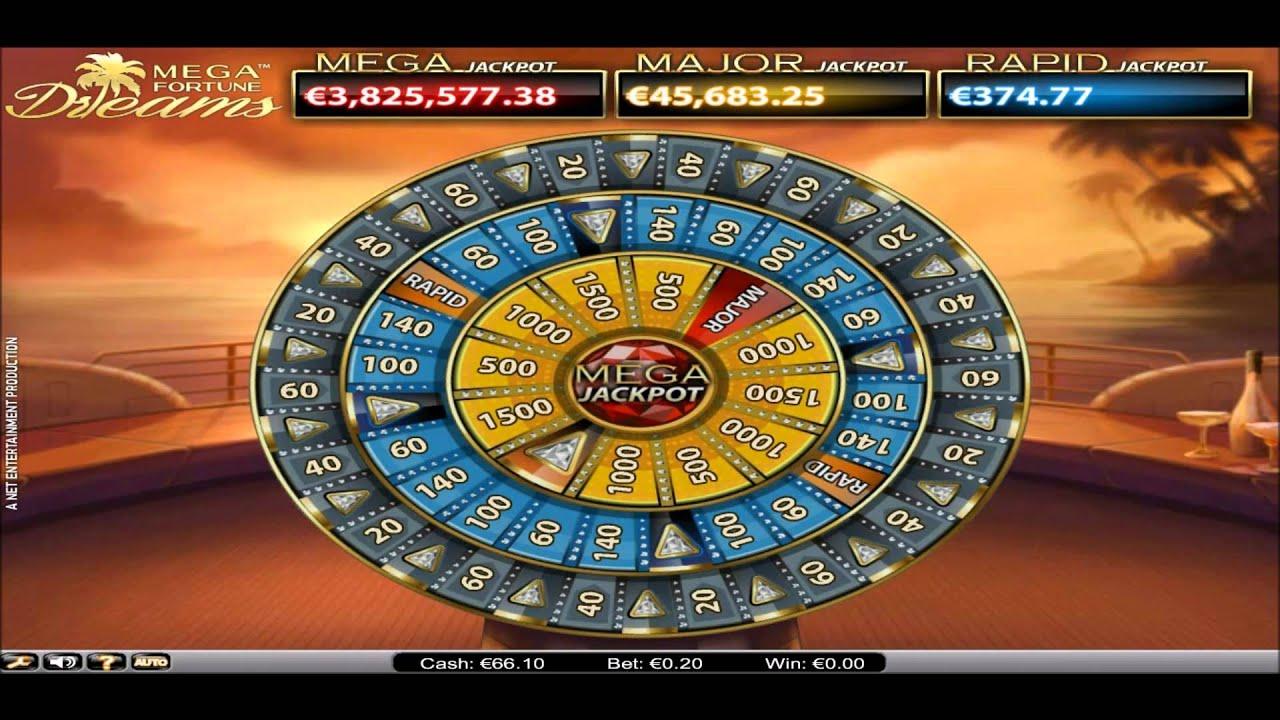 Irische Buchmacher Casino -779667