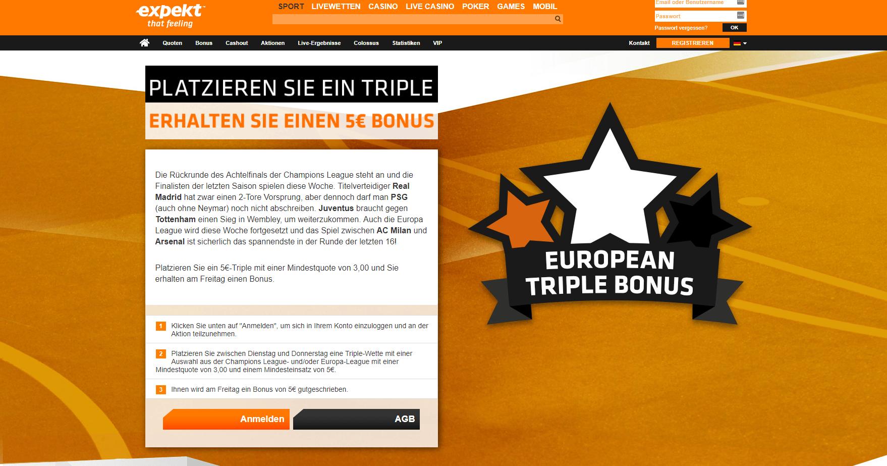 Online Casino 80 Freispiele