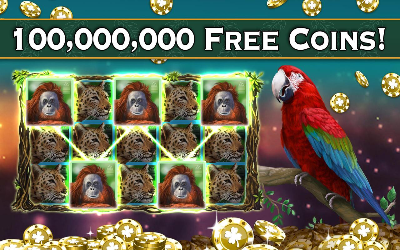 Jackpot 10 Gratis -11312