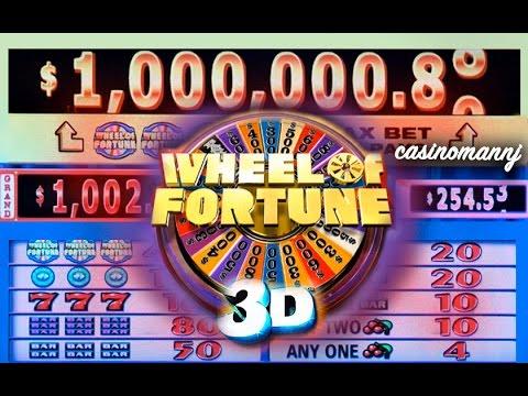 Casino mate casino