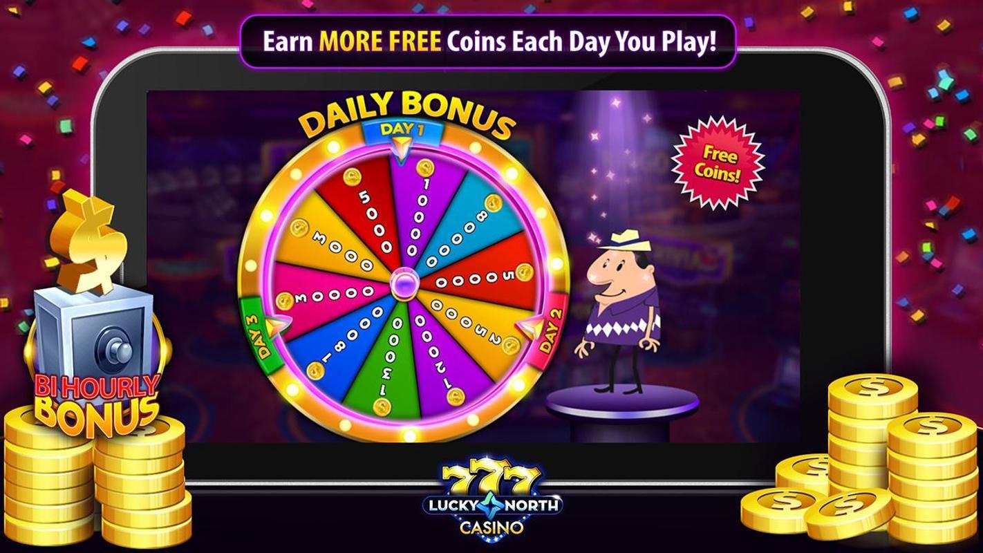 Jackpot Winner Screenshots Lord -573282
