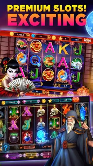 Gambling sites like bovada