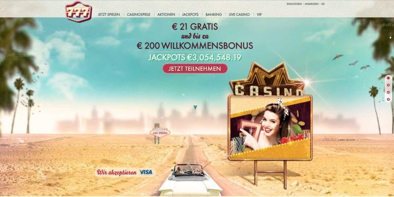 Jackpots innerhalb Major Millions Spielautomaten -167751