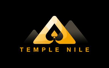Japan Casino Temple -801135