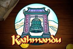 Kathmandu gratis -312883