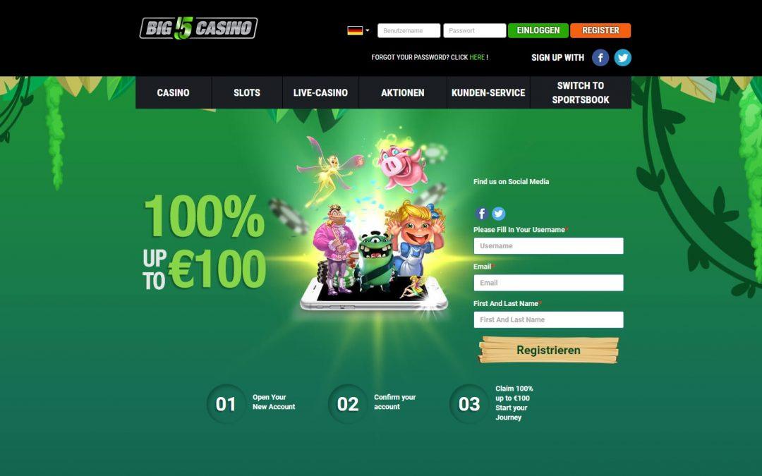 Keno online spielen -566308