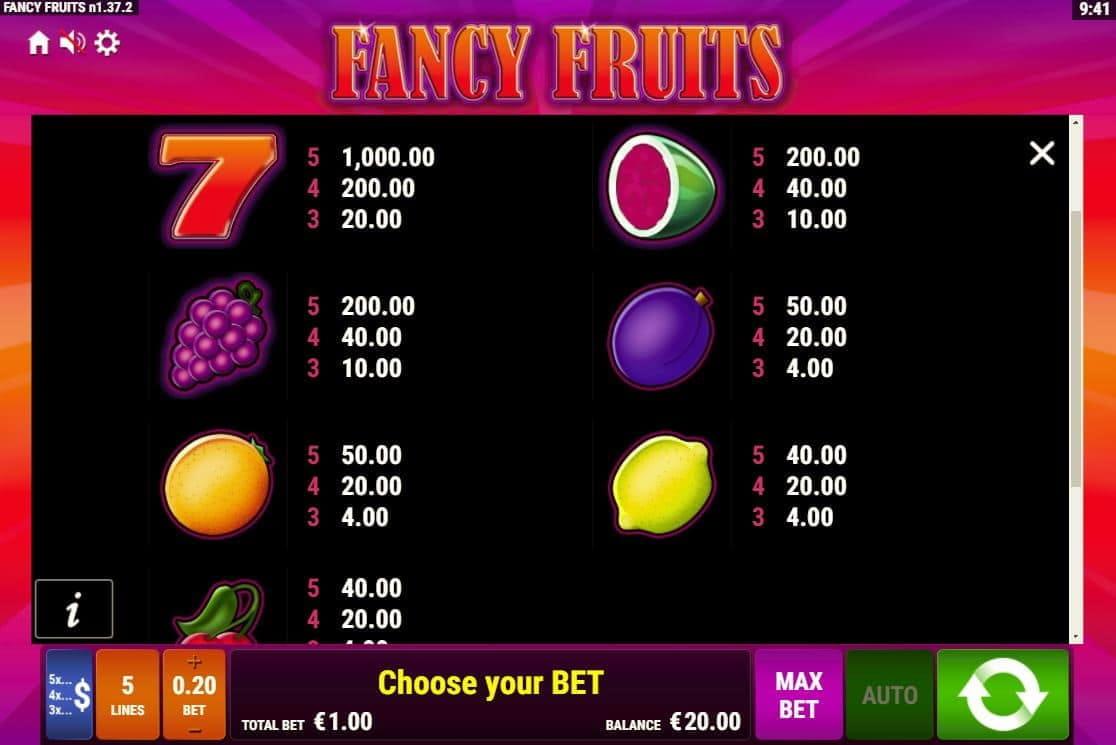 Spielautomaten Lizenz Kosten
