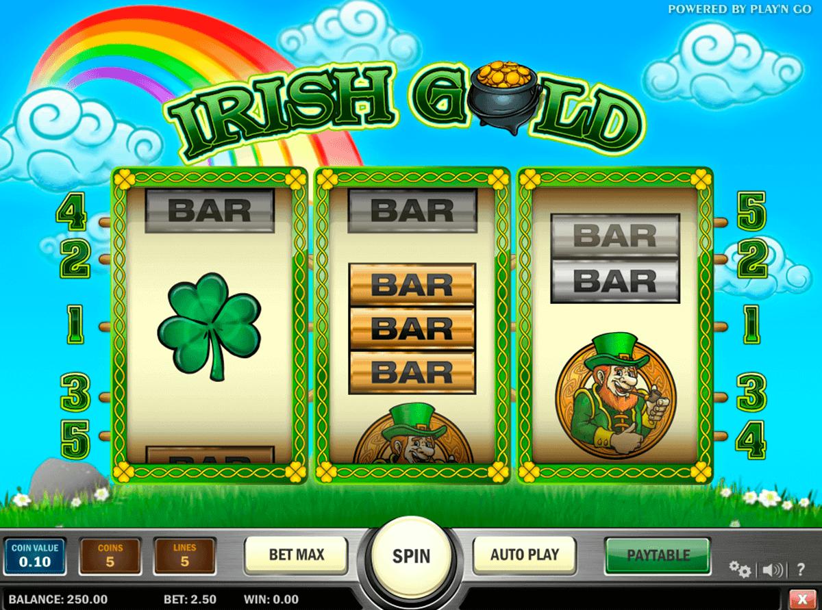 Klassische Spielautomaten online -698809
