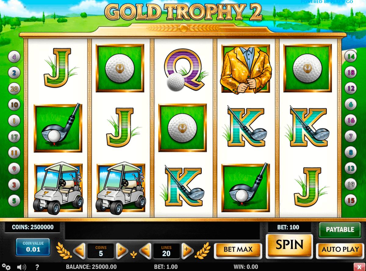 Klassische Spielautomaten online kostenlos Play´n -580016