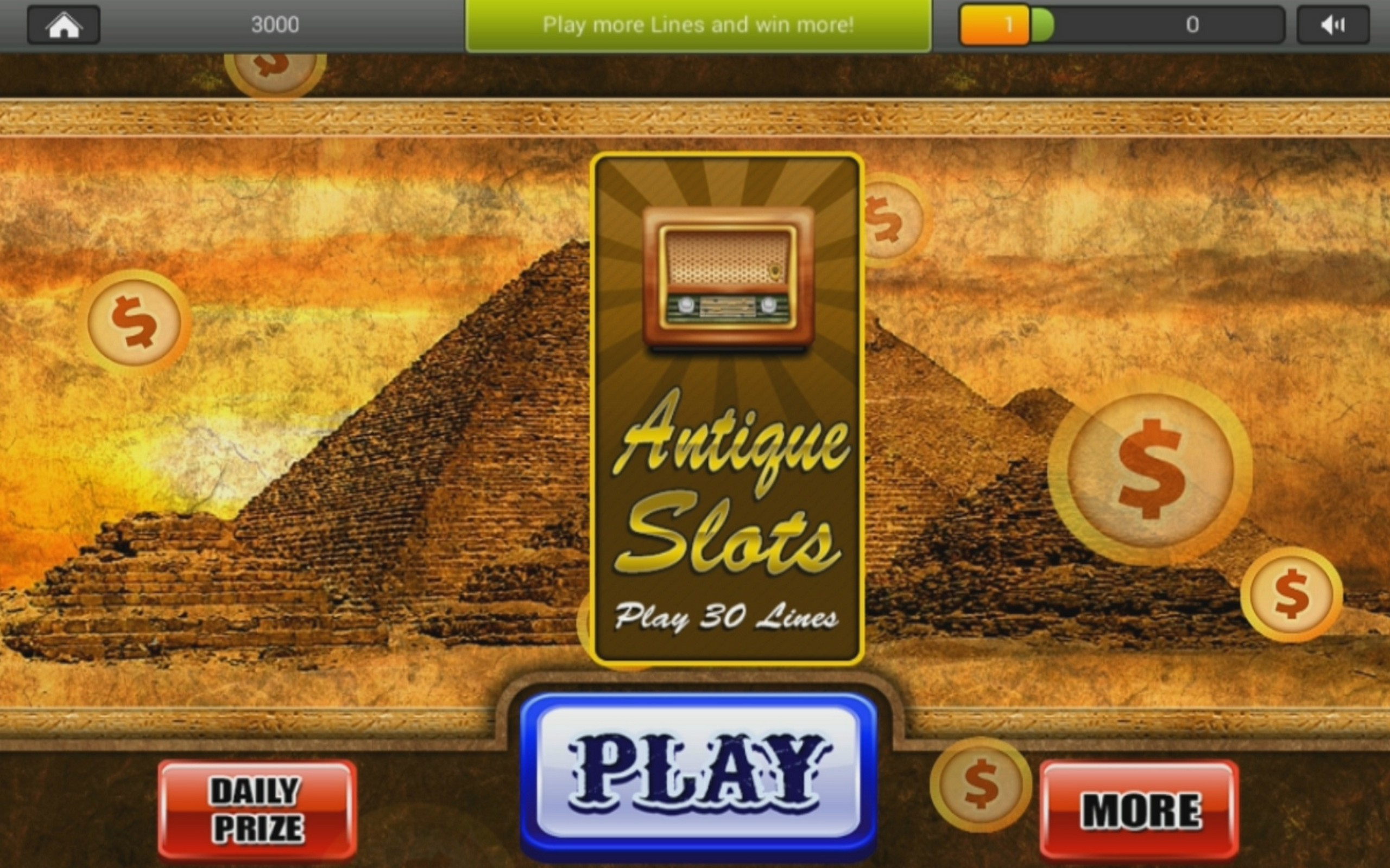 Kostenfreie Spielautomaten gewinnbringendes -257969
