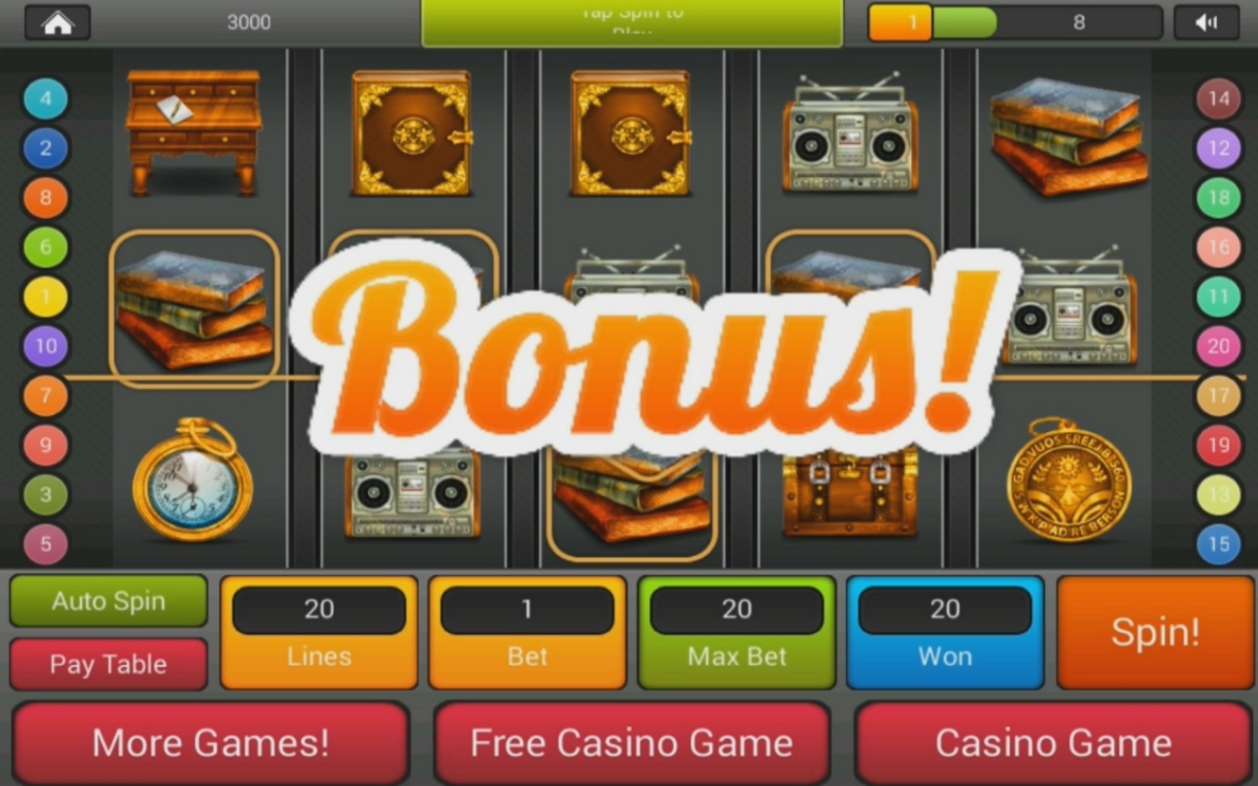 Kostenfreie Spielautomaten gewinnbringendes Spielsystem -922368