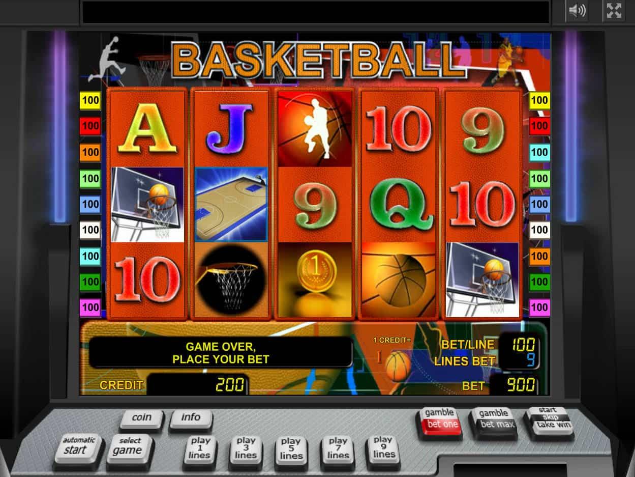 Kostenfreie Spielautomaten Neu -643054