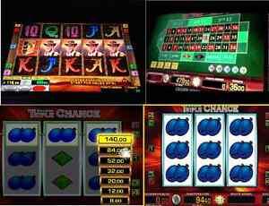 Kostenfreie Spielautomaten Neu -896738