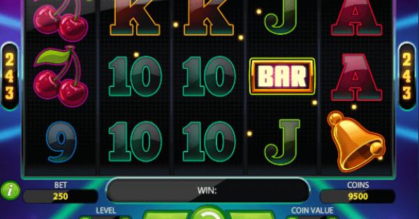 Kostenfreie Spielautomaten Twin -387815