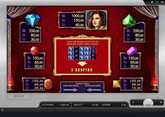 Kostenlos Poker Tipico Casino -914871
