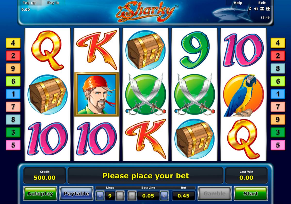 Casino Spiele Kostenlos Und Ohne Anmeldung