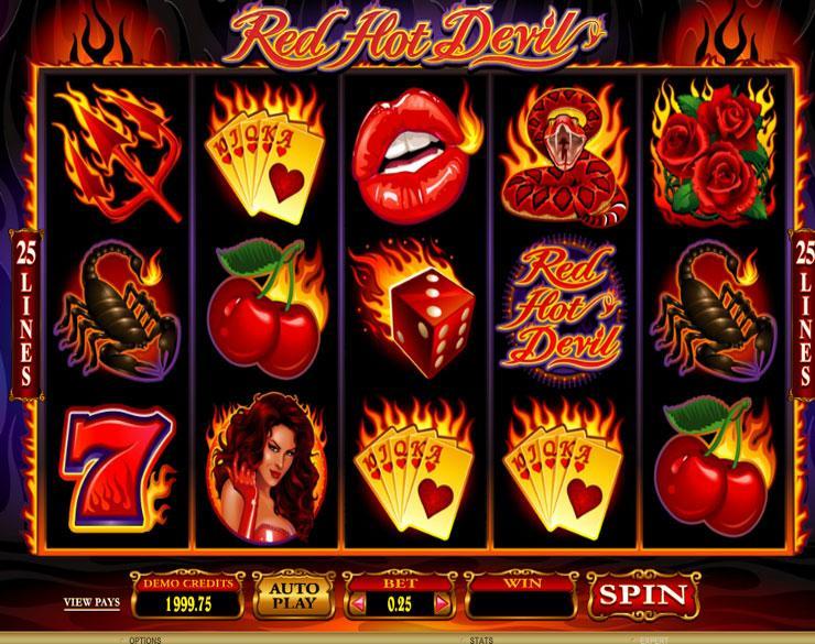 online casino euro geschenkt