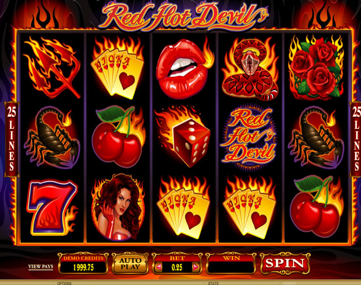 Kostenlose Automaten spielen American Roulette -969209