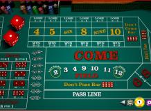 Kostenlose geldautomaten Spiele 10Bet Casino -621450