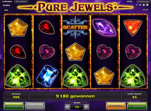 Geldautomaten Spiele Kostenlos