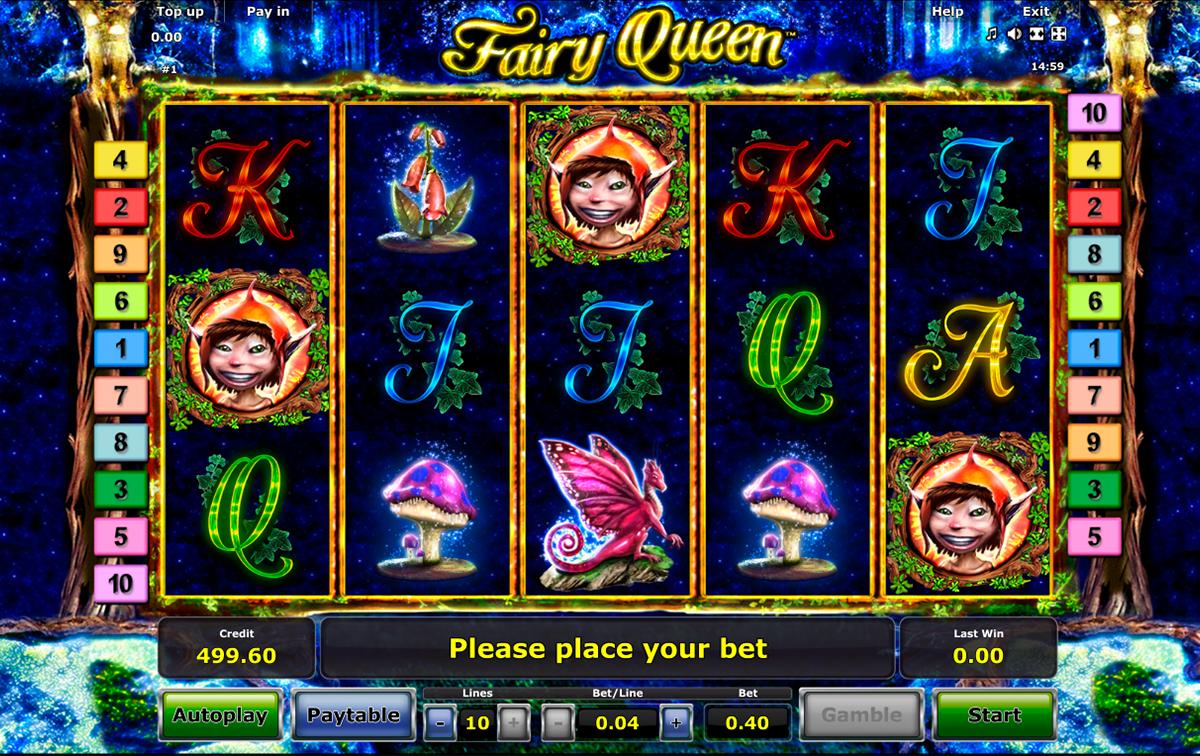 Kostenloses Casino Guthaben Deutsche online -581109