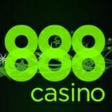 Kostenloses Casino -900404