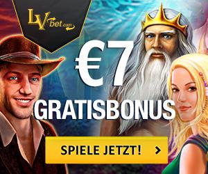 Kostenloses Casino Guthaben Eindhoven 888 -92857