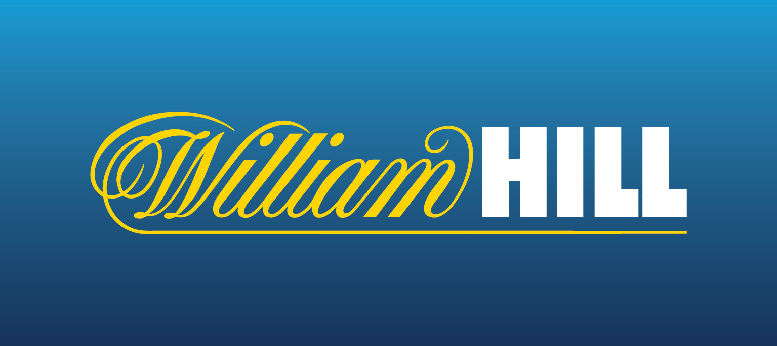 Kreditkarten für online-Casino William Hill -261786