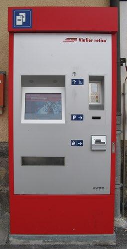 Kreditkarten in -487768