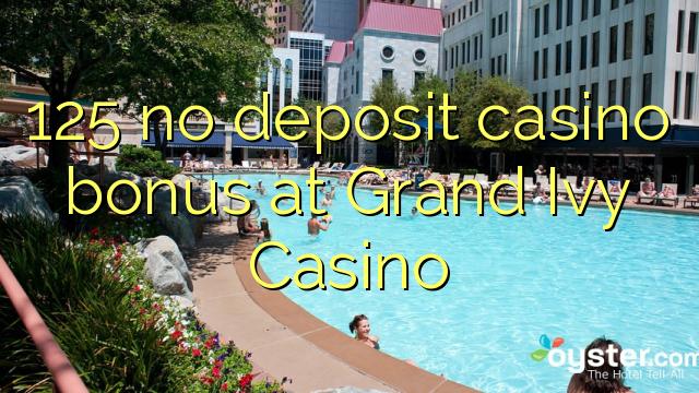 Kurse der Echtgeld Casino online -837356