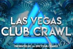 Las Vegas Casino Alkohol Millionaire -918371