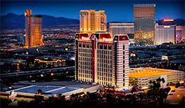Las Vegas -338618