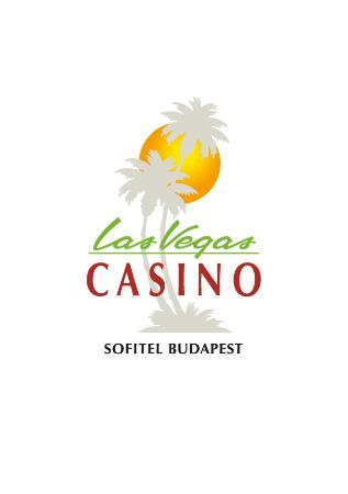 Las Vegas Kleidungsstil -477006