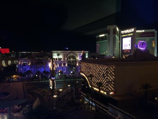 Las Vegas Music -397324