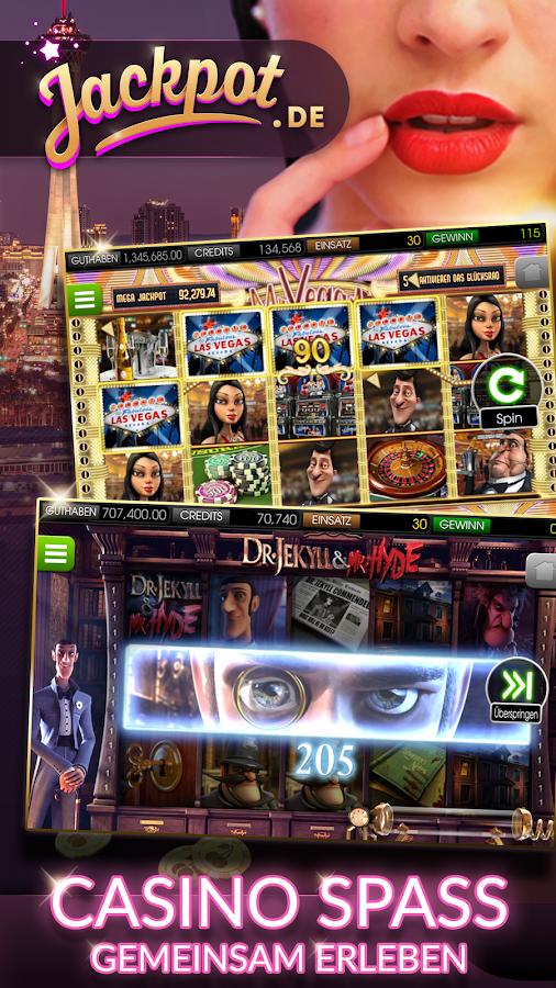 Las Vegas -810842