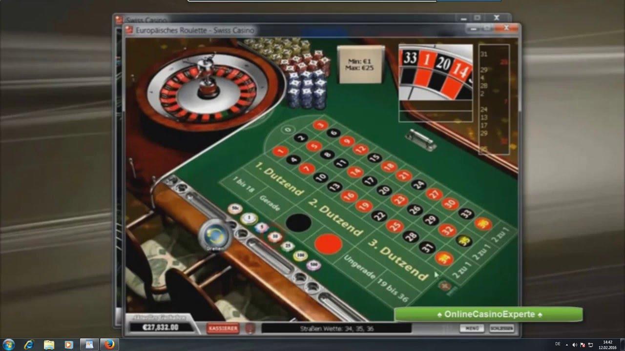 Las Vegas Spielautomaten Anleitung -783345